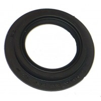 Unitrak Dust Seal