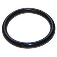 Unitrak O ring