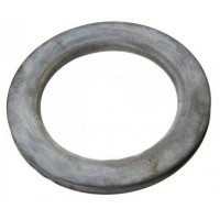 Steering Stem Oil Seal