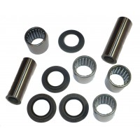 Swinging Arm Repair Kit