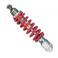 Hagon Shock Absorber