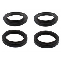Fork Oil Seal Kit