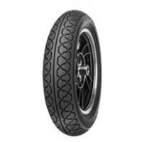 Metzeler ME77 Rear Tyre