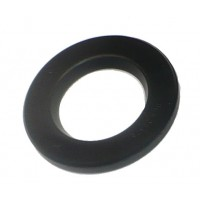 Rear Right Oil seal