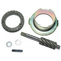 Speedometer Gearbox Overhaul Kit