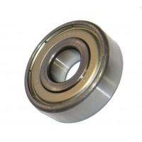 Rear Wheel bearing LH